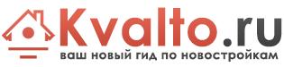 Каталог проверенных новостроек Казани